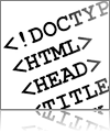 HTML Code Snippet